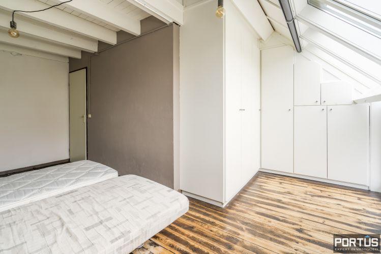 Woning te koop met 4 slaapkamers en parking - 11723