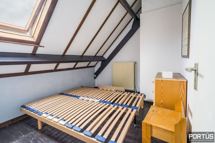 Woning te koop met 4 slaapkamers en parking 11727