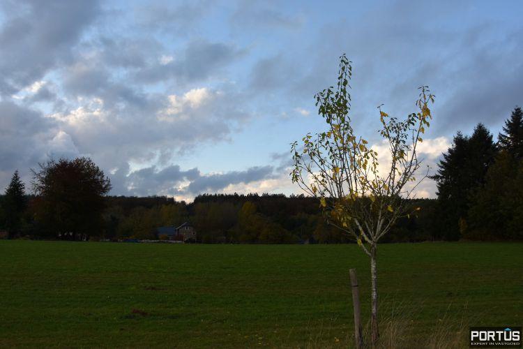 bouwgrond te koop Ardennen  11848