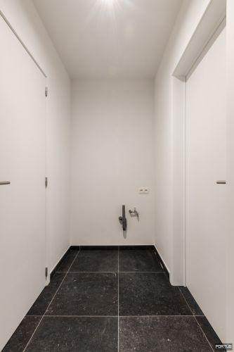Nieuwbouwwoning met 4 slaapkamers te koop te Lombardsijde 11826