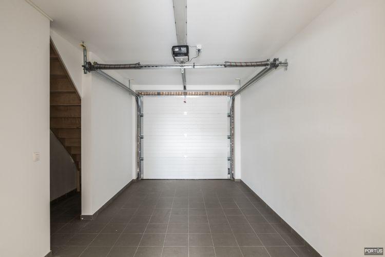 Nieuwbouwwoning te koop te Lombardsijde - 11827