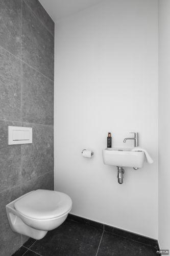 Nieuwbouwwoning te koop te Lombardsijde - 11835