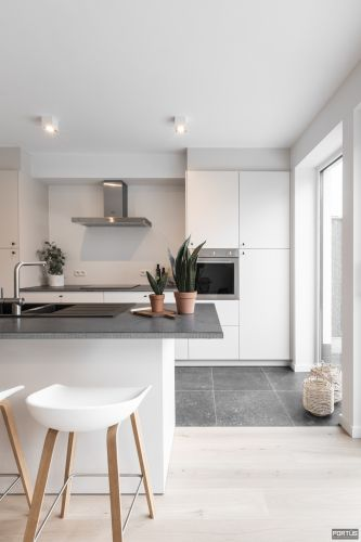 Nieuwbouwwoning te koop te Lombardsijde - 11839