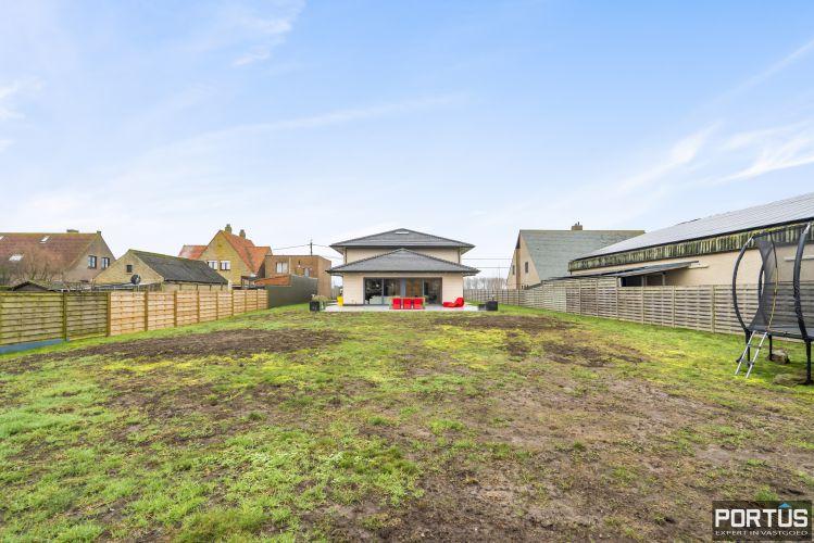Instapklare villa met 3 slaapkamers te koop te Middelkerke 12231