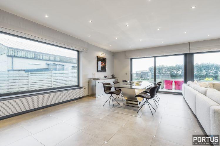 Instapklare villa met 3 slaapkamers te koop te Middelkerke 12239