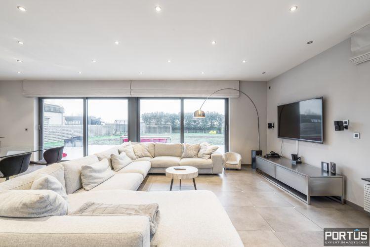 Instapklare villa met 3 slaapkamers te koop te Middelkerke 12240