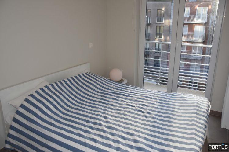 Nieuwbouwappartement te huur met 2 slaapkamers. 12218