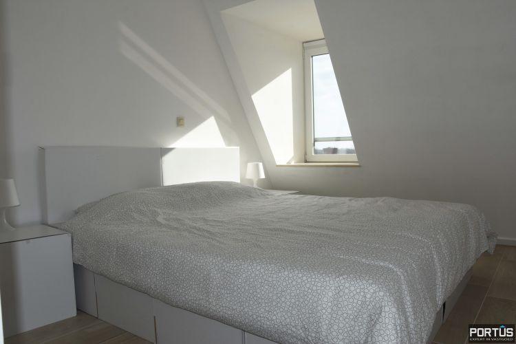 Appartement met 2 slaapkamers te koop te Nieuwpoort 12302