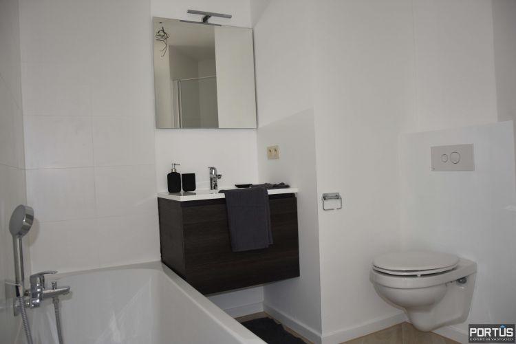 Appartement met 2 slaapkamers te koop te Nieuwpoort 12303