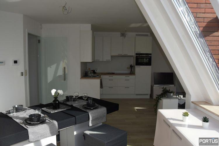 Appartement met 2 slaapkamers te koop te Nieuwpoort 12311