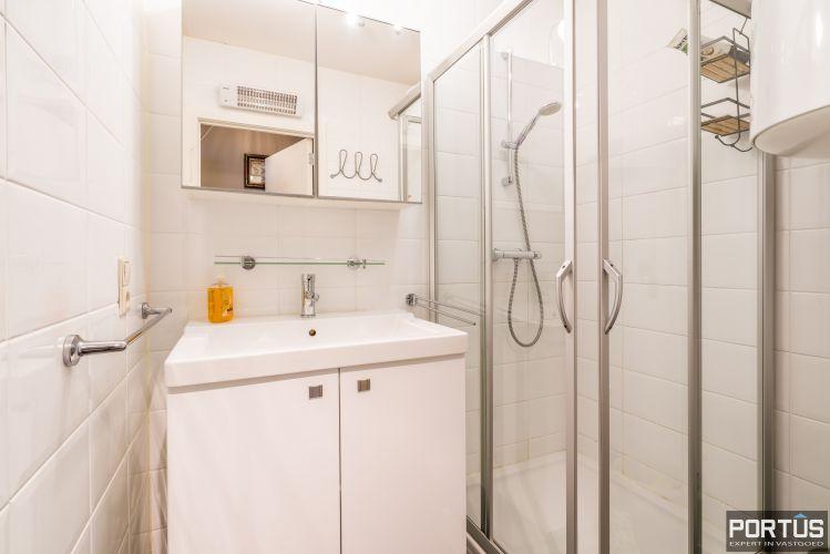 Instapklaar appartement met 2 slaapkamers te koop te Nieuwpoort - 12364
