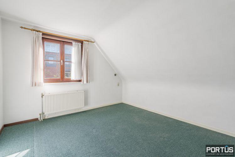 Villa te koop met 3 slaapkamers te Nieuwpoort - 12474
