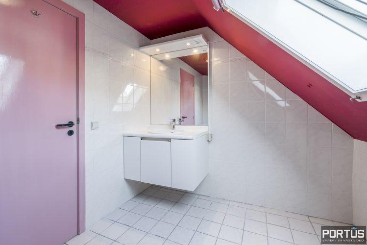 Villa te koop met 3 slaapkamers te Nieuwpoort - 12479