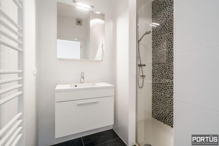 Recent appartement met prachtig zicht te koop te Nieuwpoort - 12494