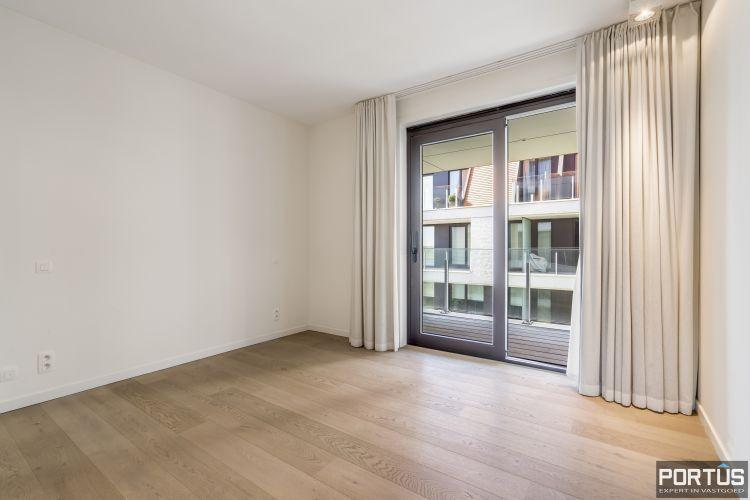 Recent appartement met prachtig zicht te koop te Nieuwpoort - 12496