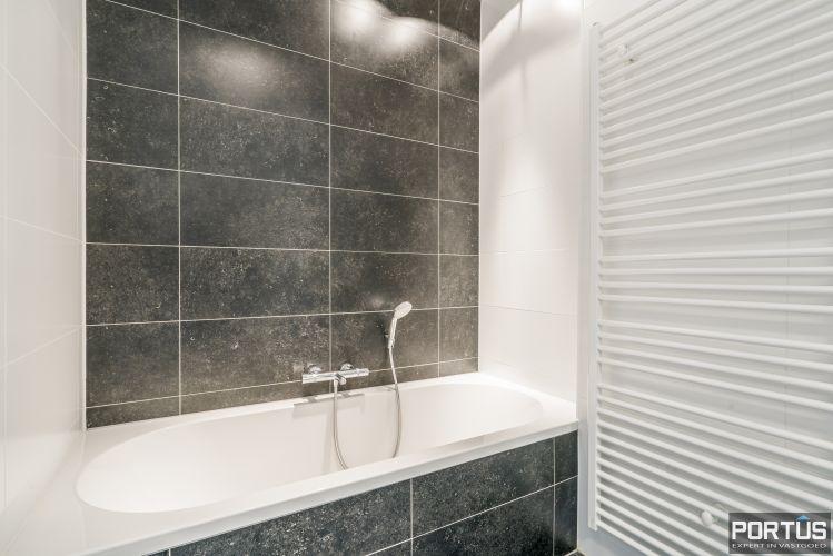 Recent appartement met prachtig zicht te koop te Nieuwpoort - 12498