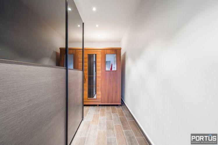 Instapklare villa met 3 slaapkamers te koop te Middelkerke - 12534