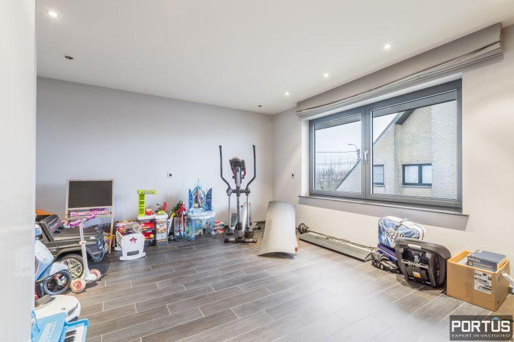 Instapklare villa met 3 slaapkamers te koop te Middelkerke - 12535