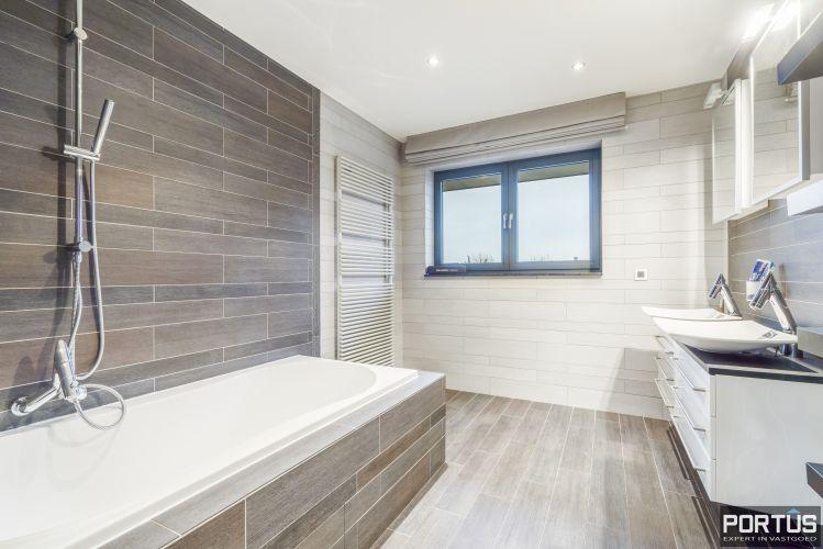 Instapklare villa met 3 slaapkamers te koop te Middelkerke - 12537