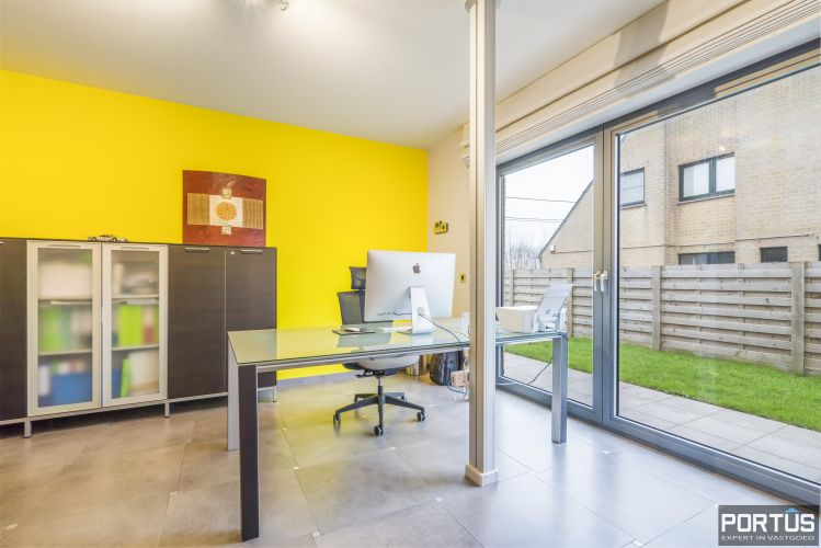 Instapklare villa met 3 slaapkamers te koop te Middelkerke - 12538
