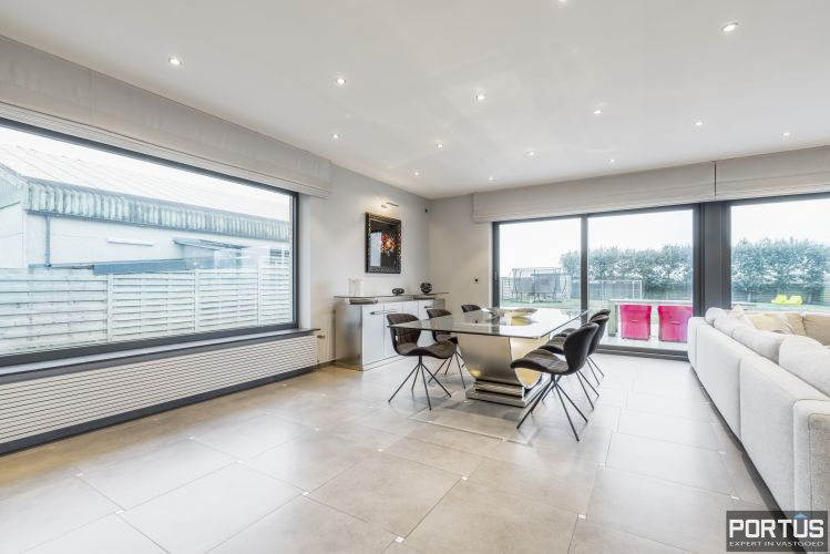 Instapklare villa met 3 slaapkamers te koop te Middelkerke - 12544
