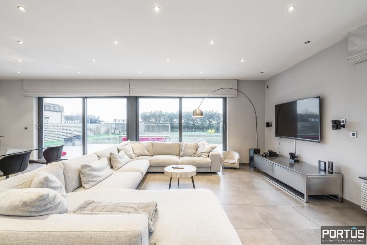 Instapklare villa met 3 slaapkamers te koop te Middelkerke - 12545