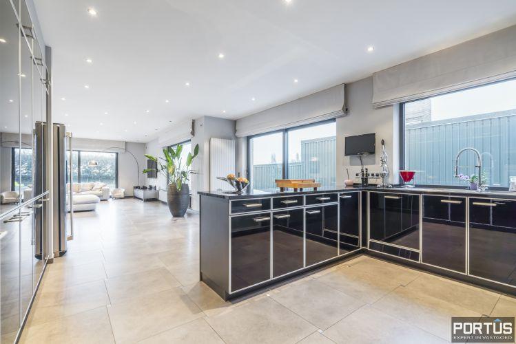 Instapklare villa met 3 slaapkamers te koop te Middelkerke - 12550