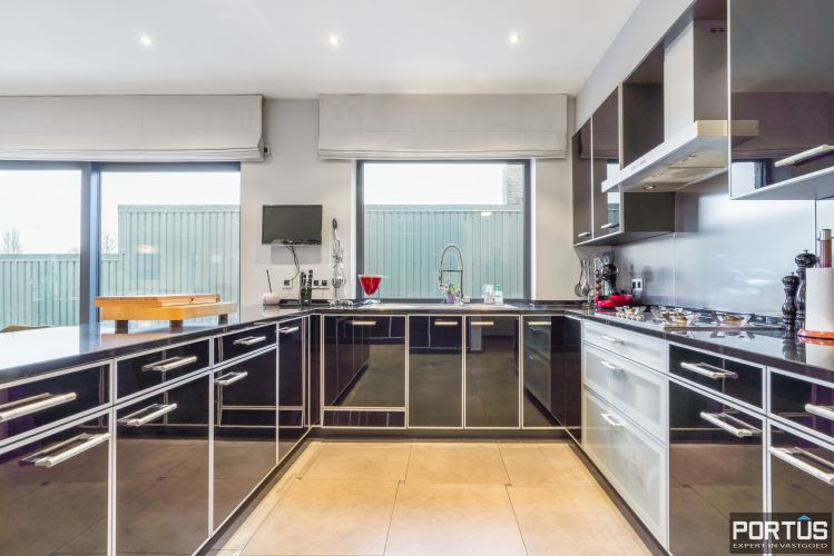 Instapklare villa met 3 slaapkamers te koop te Middelkerke - 12551