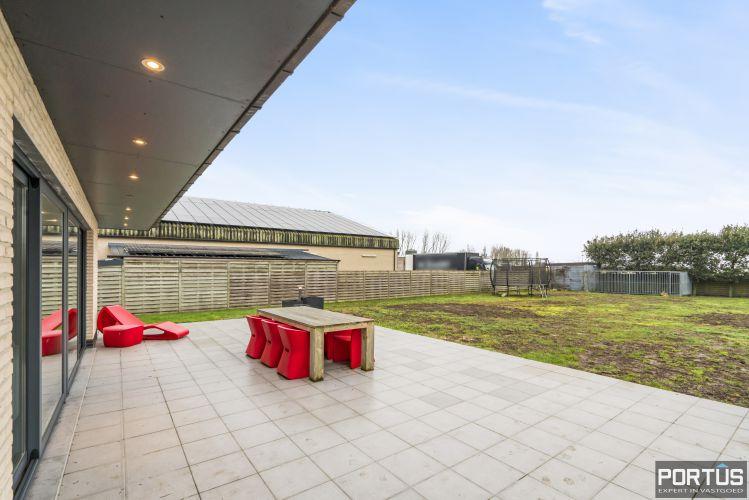 Instapklare villa met 3 slaapkamers te koop te Middelkerke - 12553
