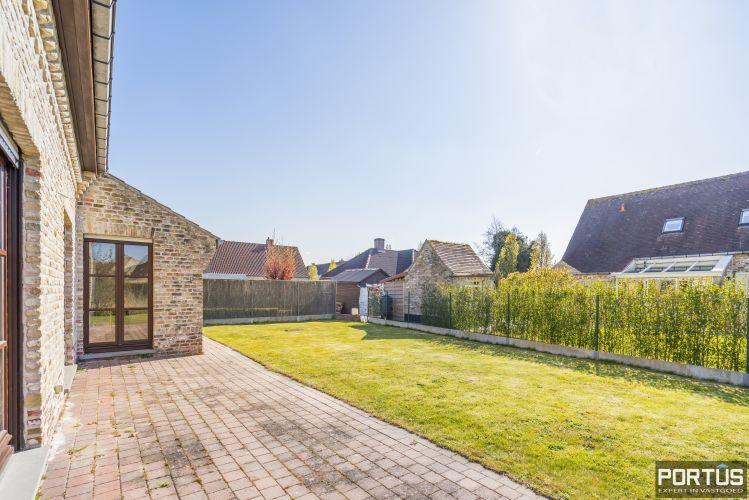 Woning te koop met 4 slaapkamers te Oostduinkerke 12585