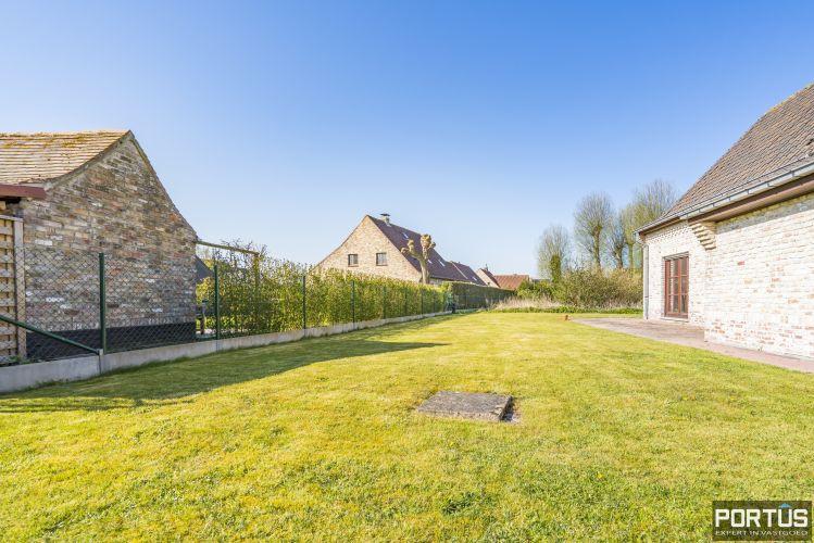 Woning te koop met 4 slaapkamers te Oostduinkerke 12586