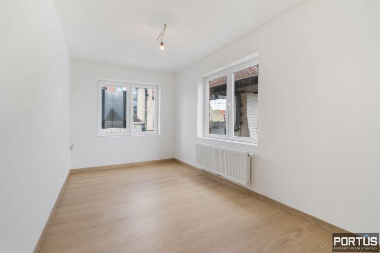 Gerenoveerd appartement te koop te Westende  12892
