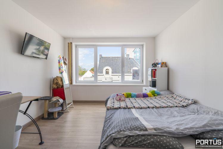 Appartement met 3 slaapkamers te koop te Westende 12869