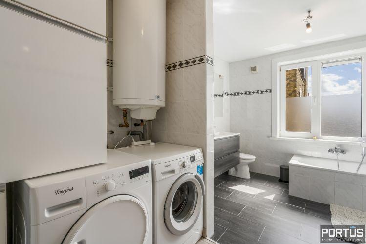 Appartement met 3 slaapkamers te koop te Westende 12872