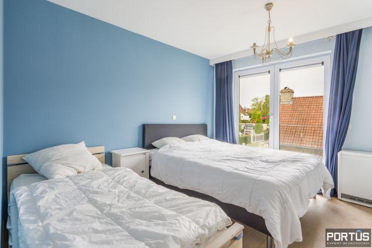 Appartement te koop te Nieuwpoort met 4 slaapkamers 12979