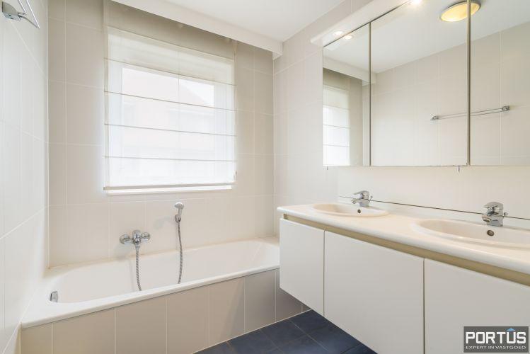 Appartement te koop te Nieuwpoort met 4 slaapkamers 12981