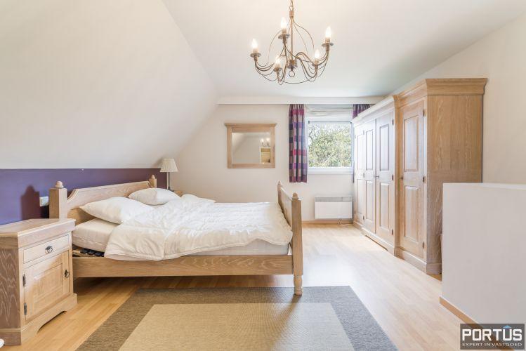 Appartement te koop te Nieuwpoort met 4 slaapkamers 12983
