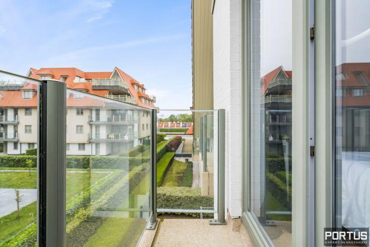 Appartement te koop te Nieuwpoort met 4 slaapkamers 12986