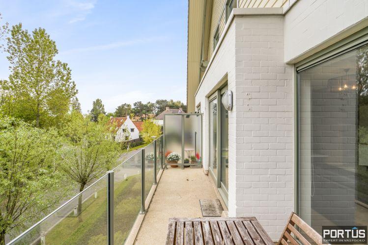 Appartement te koop te Nieuwpoort met 4 slaapkamers 12989