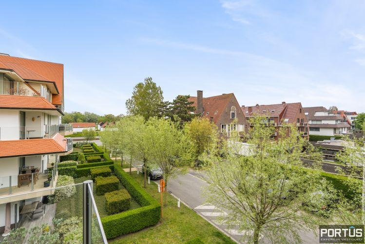 Appartement te koop te Nieuwpoort met 4 slaapkamers 12990