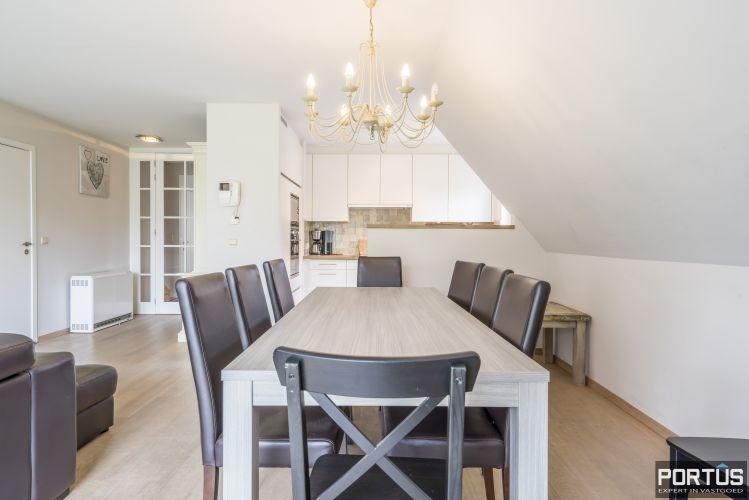 Appartement te koop te Nieuwpoort met 4 slaapkamers 12995