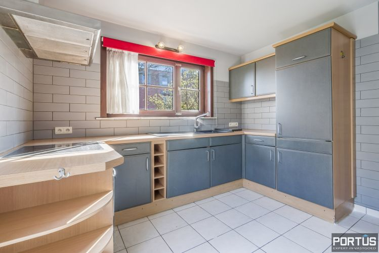 Villa te koop met 3 slaapkamers te Nieuwpoort 13077