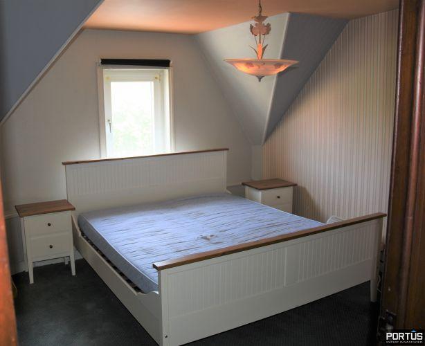 Horecazaak met woonst te huur te Nieuwpoort 13122