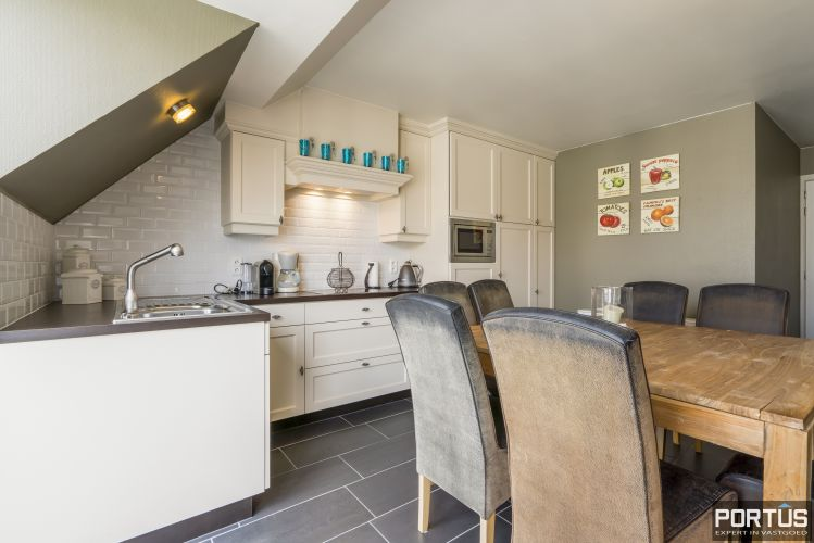 Appartement op wandelafstand van het strand te koop te Nieuwpoort-Bad 13174