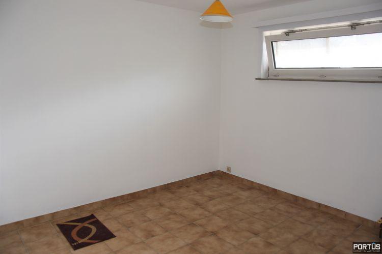 Gelijkvloers appartement met 2 slaapkamers te koop te Nieuwpoort-Stad - 13191