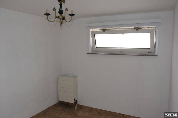 Gelijkvloers appartement met 2 slaapkamers te koop te Nieuwpoort-Stad - 13196