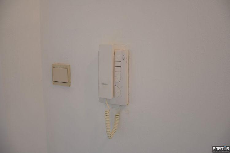 Gelijkvloers appartement met 2 slaapkamers te koop te Nieuwpoort-Stad - 13198