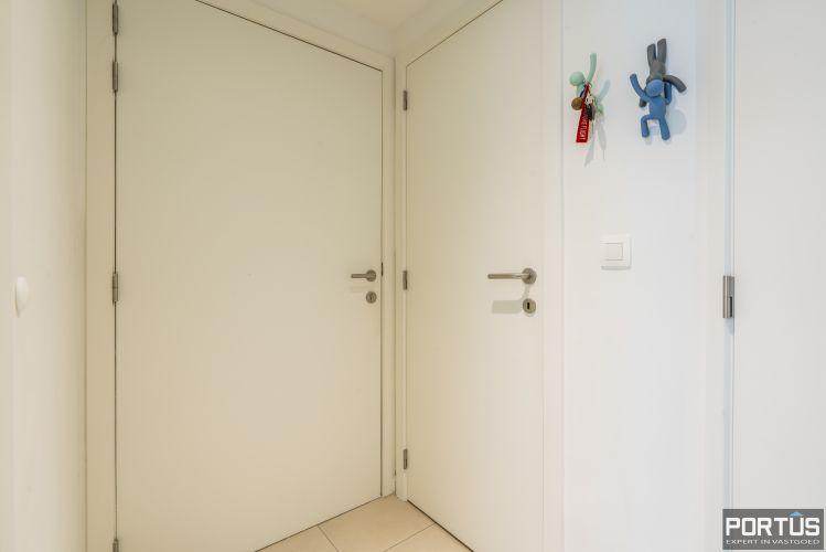 Instapklaar appartement te koop in Residentie Waterfront te Nieuwpoort  - 13287
