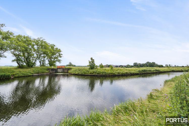 Instapklaar appartement te koop in Residentie Waterfront te Nieuwpoort  - 13291