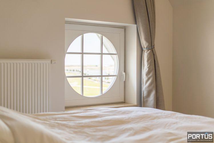 Instapklaar appartement te koop met prachtig zicht op Maritiem park te Nieuwpoort 13314